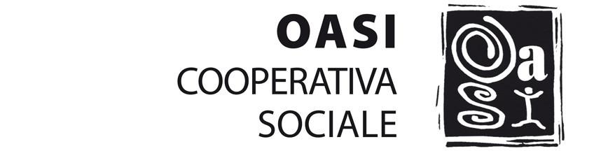 Cooperativa Oasi